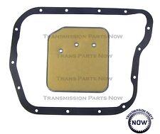 Transmission Filter Kit A727 A518 A618 46RH 46RE 47RH 47RE 1962-1997 22011CR