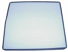 Power Train Components 3963 Cabin Air Filter