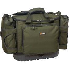 Vantage Carryall Medium 42x30x25cm 50 Liter Chub Angeltasche Karpfen Tasche