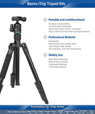 Benro iTRIP FIT29AIH1 tripod