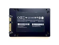 "APPLE OEM 256GB SSD 2.5"" SATA MZ-5PC2560 655-1711 Mac Mini iMac"