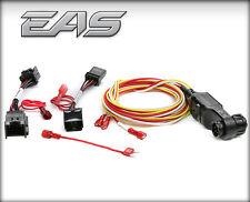 Edge EAS Diesel Turbo Timer CS/CTS/CS2/CTS2 FOR 2006-2014 DODGE RAM CUMMINS