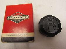 BRIGGS & STRATTON 397974 New OEM Fuel Cap