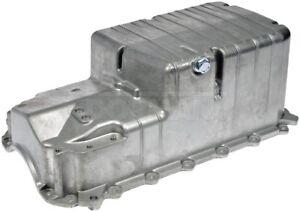 Engine Oil Pan Dorman 264-486 fits 01-05 Honda Civic 1.7L-L4