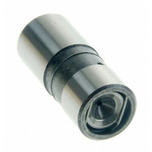 Hydraulic Lifter Sealed Power HT969