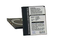 Battery for Sony NW-HD5 Silver NW-HD5S LIP-880PD NW-HD5R NW-HD5B LIP-880 LIP-880