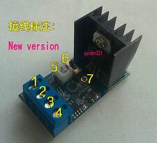DC 12V 1A Automatic PC CPU Fan Temperature Control Speed Controller