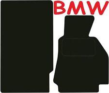 BMW z3 Cabrio Su Misura Deluxe Tappetini Auto Di Qualità 1997-2003