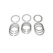 Engine Piston Ring Set Grant New C1334 For: Volvo 142 144 145 1800