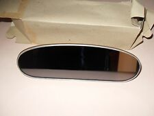 Nos 1949-1954 dodge,plymouth,,chrysler rear view mirror