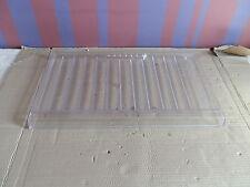 Used Servis M7065-6X/W-1 Fridge/Freezer - Fridge Salad Crisper Drawer Cover
