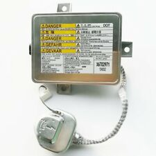 For Acura TL RL TSX 2002-2010 Honda Mazda Xenon HID Headlight Control Module