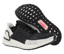 Adidas Originals UltraBOOST 19 Mens Shoes