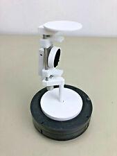 PerkinElmer sample holder for 150 mm integrating spheres   PELA9038    ***NEW***