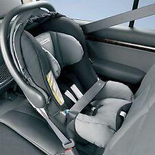 Genuine Toyota Auris 2013  Child Seat G0  73700-0W030