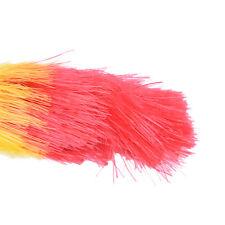 Soft Magic Feather Duster Sale Anti Static Car Home Window Long Cleaner NewBLUJ