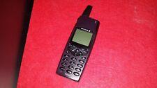 ERICSSON R320S telefono cellulare  per ricambi