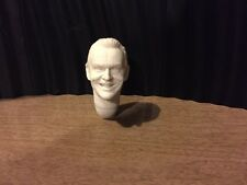Hot Toys Jack Nicholson Joker Batman 1/6 Scale Custom Casted Head For Figures