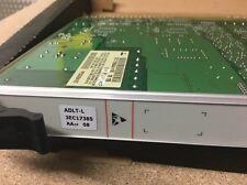 Alcatel 7300, 3EC17385AA, ADLT-L
