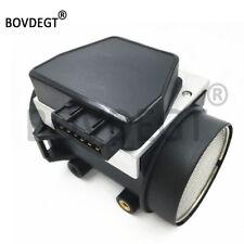 Mass Air Flow Sensor for VOLVO 240 940 944 960 740 760 etc. 0986280101