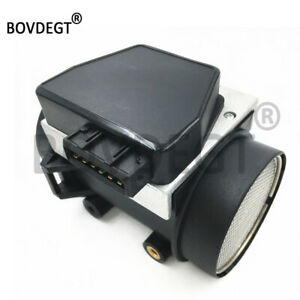 Mass Air Flow Sensor for VOLVO 240 940 944 960 740 760 etc. 0986280101