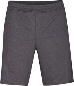 Hurley Nike Dri-Fit Men's  'Expedition' Shorts Grey SMALL RRP £40 New with tags