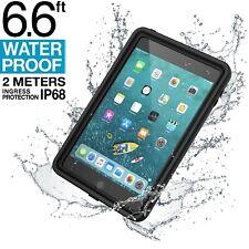 Catalyst Waterproof iPad Mini 5 Case
