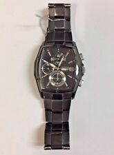 SEIKO WIRED Chronograph Hardlex Men's Watch