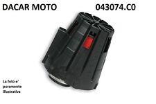 043074.C0 RED FILTER E5  MALOSSI  NERA BENELLI QuattronoveX 50 2T euro 2