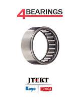 4T-67048//67010 NTN Tapered Roller Bearing 31.75 X 59.13 X 15.88 MM