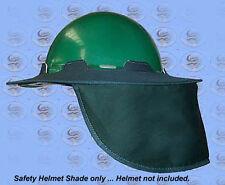 LEGIONNAIRE HELMET SHADE - CUTANA HATS
