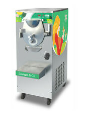 Polar 76 batch ice cream machines New UK Stock
