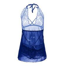 Lingerie et vêtements de nuit Chantelle pour femme