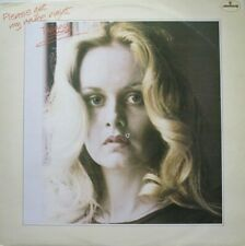TWIGGY - PLEASE GET MY NAME RIGHT -  LP