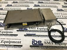 Zevatech Juki SMT Surface Mount Vibratory Feeder PM-150 w/Warranty!