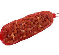 PEANUTS IN NETS 240g - (x2 - x20) - Bird Peanut Net Feeder Treat Kernels bp Food