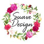 SuaveCards.com