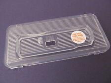 Kodak EasyShare Custom Camera Insert M753 / M853