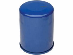 AC Delco Professional Oil Filter fits Infiniti QX56 2004-2013 56ZMSX