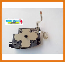 Flex de Botones Soporte Derecho PSP E1000 E1004 Original Right Button Flex