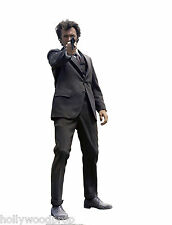 CLINT EASTWOOD DIRTY HARRY LIFESIZE CARDBOARD STANDUP STANDEE CUTOUT POSTER PROP