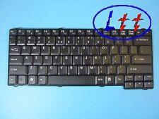 Tastatur UE Toshiba Satellite L10 L15 L25 L30 L35 Tecra L2 MP-03263U4-920