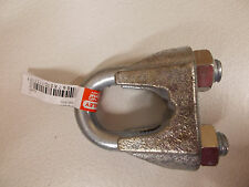 5 Stanley 3230BC N350-313 1 in Wire Cable Clamp