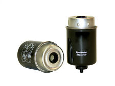 Fuel Filter CARQUEST 86636 Wix 33636 FREE SHIPPING!!!