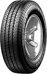 Michelin 205/65 R15 Agilis 51 102/100T A Summer Tyre