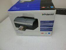 Brand New - Polaroid P310 Digital Photo Printer