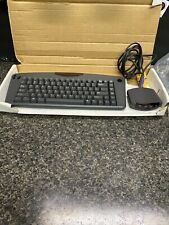 MAXI SWITCH SK-7500 Infrared Wireless Keyboard w/ Mouse Pointer.