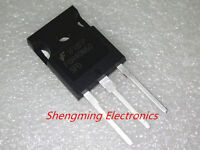On Semiconductor fgh 40 n 65 ufdtu IGBT 80 A 600 V 3-Pin TO-247