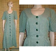 Markenlose Damen-Trachtenkleider & -Dirndl im Landhaus-Stil aus Polyester