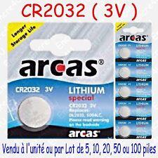 Piles Oxyde d'Argent : SR41 SR43 SR44 SR54 SR57 SR58 SR59 SR60 SR63 SR66 SR69